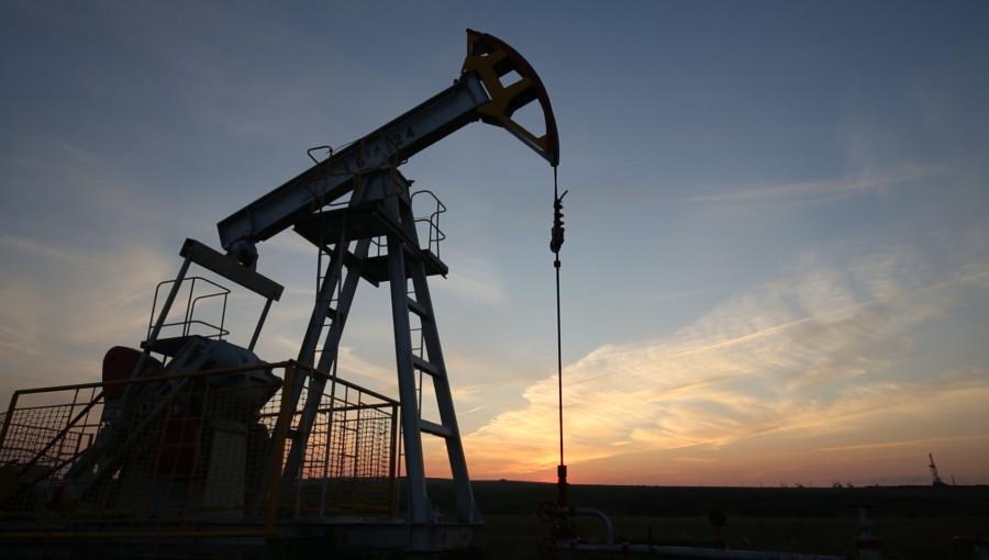 bne IntelliNews - Russia's Rosneft oil major claims Druzhba