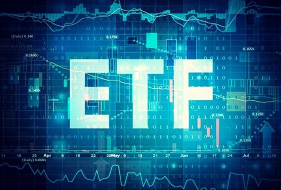 etf to invest in cryptocurrency