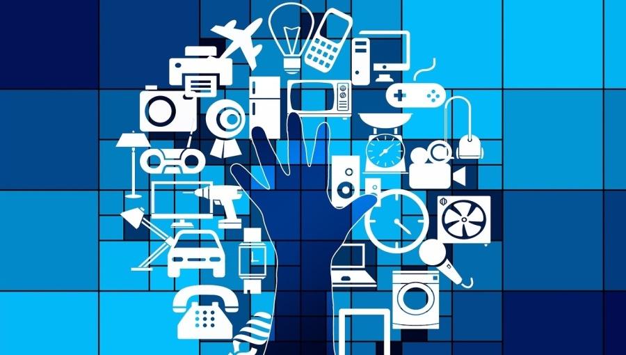 bne IntelliNews - German IoT company Aconno enters Croatian