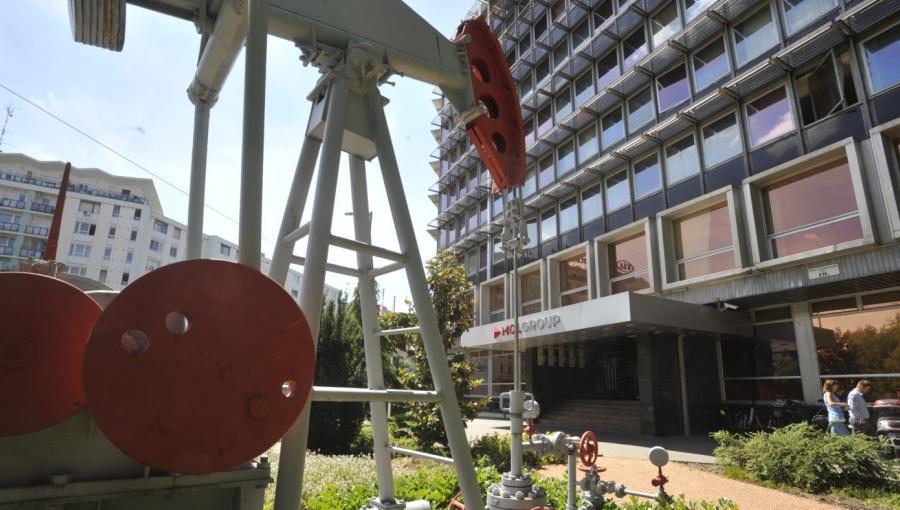 bne IntelliNews - MOL teams up with InoBat on hydrogen fuel
